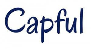capful_logo